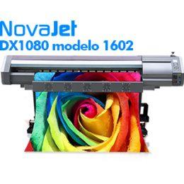 NOVAJET_DX1080_ecosolvente