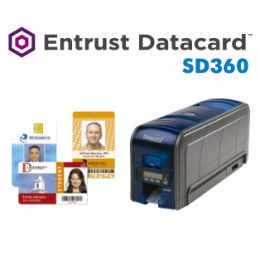 Impressora_cartao_pvc_SD360