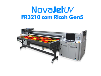 NOVAJET_ FR3210_impressora_uv