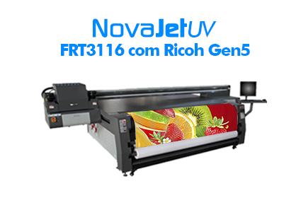 NOVAJET_ FRT3116_impressorauv