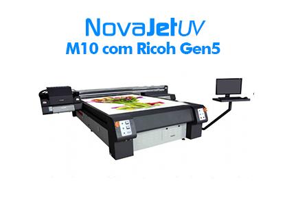 NOVAJET_m10_impressora_uv