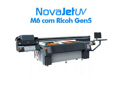 NOVAJET_m6_impressora_uv