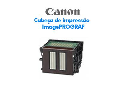 Cabeca-de-impressao-Canon-ImagePROGRAF-2