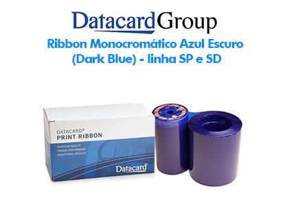Ribbon-Monocromatico-Azul-Escuro-Dark-Blue-linha-SP-e-SD