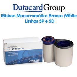 Ribbon-Monocromatico-Branco-White-Linhas-SP-e-SD