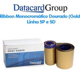 Ribbon-Monocromatico-Dourado-Gold-Linha-SP-e-SD