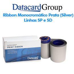 Ribbon-Monocromatico-Prata-Silver-Linhas-SP-e-SD-1