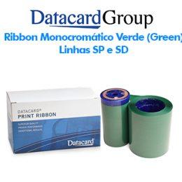Ribbon-Monocromatico-Verde-Green