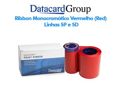Ribbon-Monocromatico-Vermelho-Red-Linhas-SP-e-SD