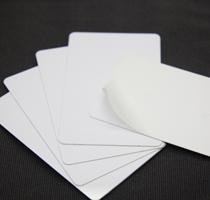 adesivado-Cards