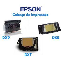 cabeca_epson-3