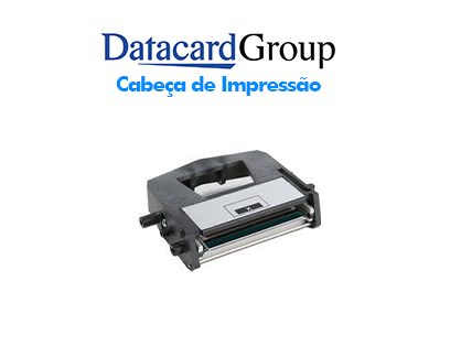 datacard-cabeca-impressao