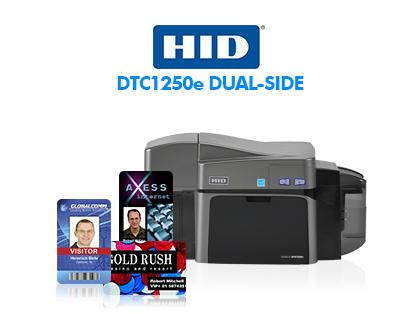 dtc1250e-dual-sid