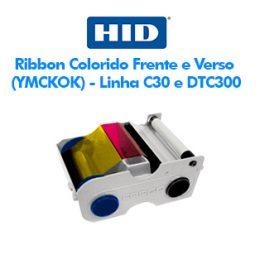 fargo-hid-ribbon-colorido-frente-e-verso