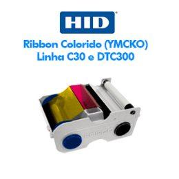 fargo-hid-ribbon-colorido-ymcko