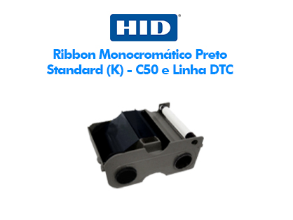 Fargo-HID-Ribbon-Monocromatico-Preto-Standard-K-1