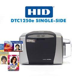 Impressora_cartao_pvcHID_DTC1250e_SS