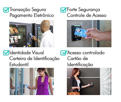Impressora_cartao_pvcMercados_DTC