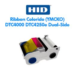 ribbon-colorido-dtc4000-dtc4250e-dual-side