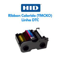 ribbon-colorido-ymcko
