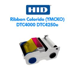 ribbon-colorido-ymcko-dtc