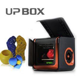 akad3d_upbox