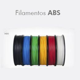 filamento_abs