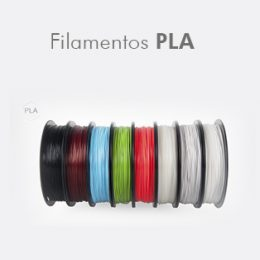 filamento_pla