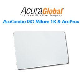acucombo-iso-mifare-1k-acuprox