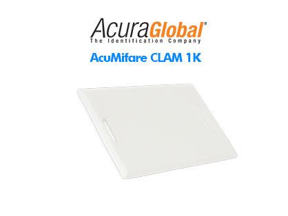 acumifare-clam-1k