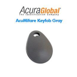acumifare-keyfob-gray