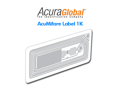 acumifare-label-1k