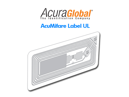acumifare-label-ul