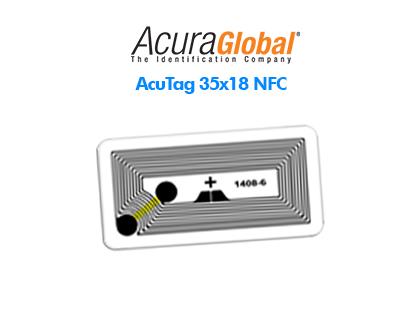 acutag-35×18-nfc