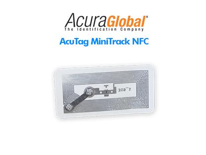 acutag-minitrack-nfc