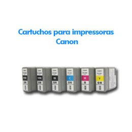 cartuchos-para-impressoras-canon