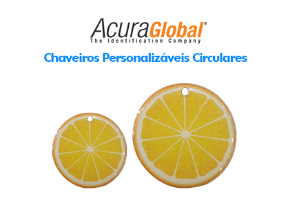 Chaveiros-Personalizaveis-Circulares