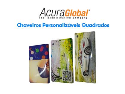 Chaveiros-Personalizaveis-Quadrados