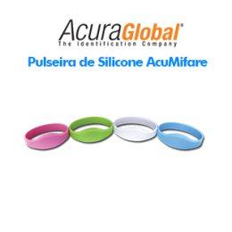 pulseira-de-silicone-acumifare