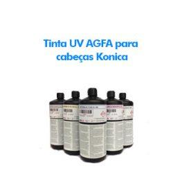Tinta-UV-AGFA-para-cabecas-Konica