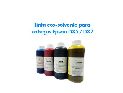 tinta-eco-solvente-epson-dx5-e-dx7