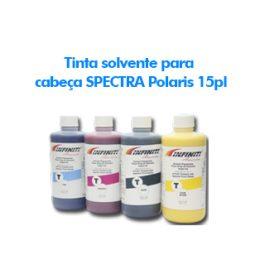 Tinta-solvente-cabeca-SPECTRA-Polaris-15pl-1