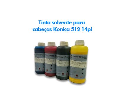 Tinta-solvente-cabecas-Konica-512-14pl-1