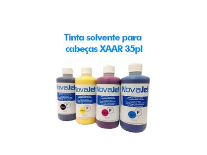 Tinta-solvente-cabecas-XAAR-35pl-1