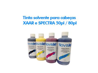 Tinta-solvente-cabecas-XAAR-e-SPECTRA-50pl-e-80pl-1