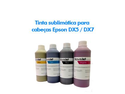 Tinta-sublimatica-cabecas-Epson-DX5-e-DX7