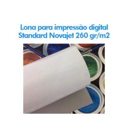 Lona-para-impressao-original-ok