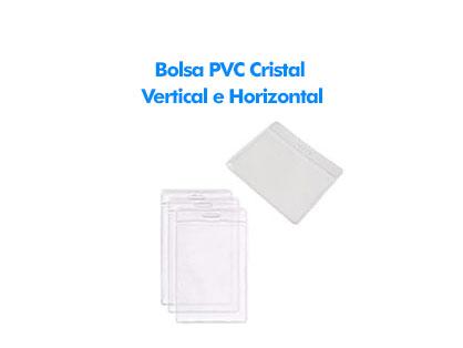 01bolsa-pvc-cristal-horizontal_vertical