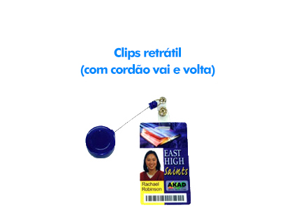 Clips_rretratil_PRONTO
