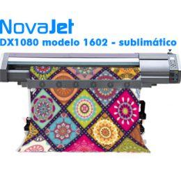 NOVAJET_1601s_sublimática-4